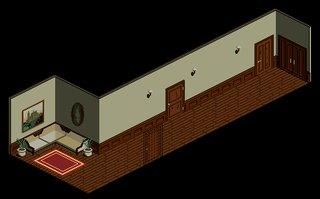 Resident Evil MD