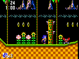 http://idpixel.ru/games/s/sonicthehedgehog/images/sonicthehedgehog_1.png